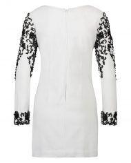 white-dress-zwarte-steentjes-a