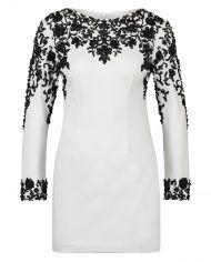 white-dress-zwarte-steentjes-v